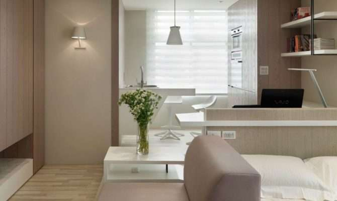 Ikea Studio Apartment Ideas Photos Tedxumkc Decoration
