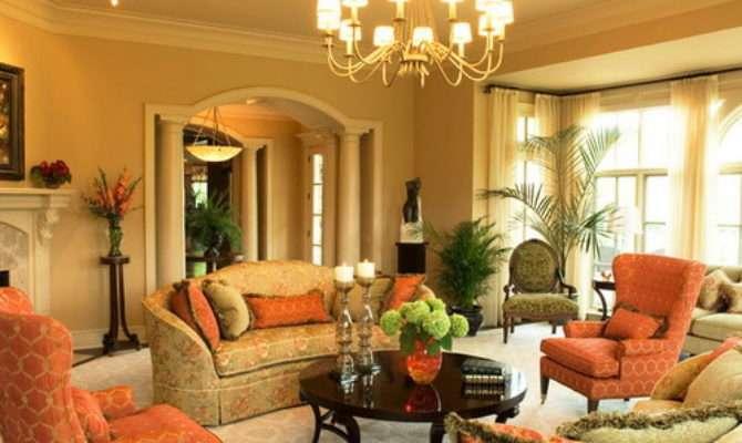 Important Keys Victorian House Interior Design Home