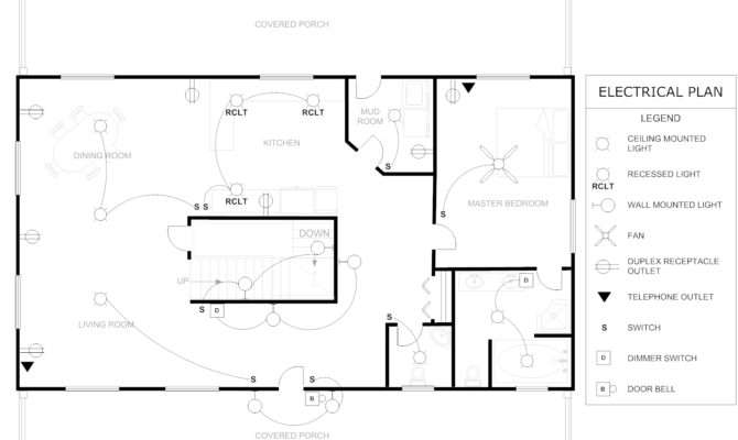 Imposing Create House Floor Plans Plan Example