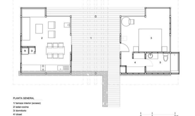 Impressive House Plans Under Square Feet