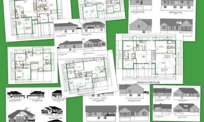 Improvement Home Repair Remodeling House Floor Plans