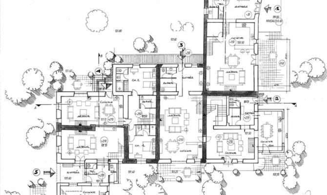 Incredible Floor Plans Architecture Links Here