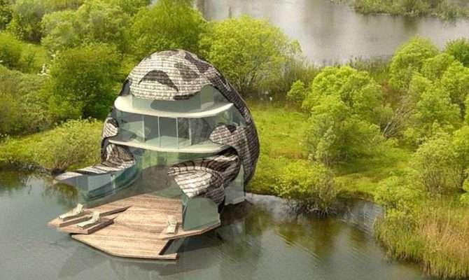 Informatica Green Architecture