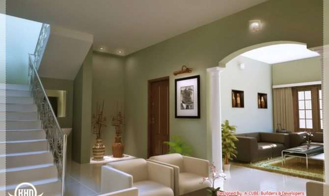 Inside House Designs Indian Home Interior Design Photos Middle Class