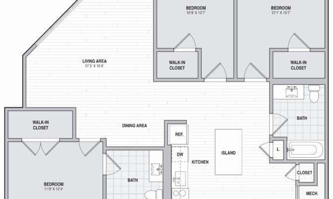 Inspirational Metal Building Floor Plans Living