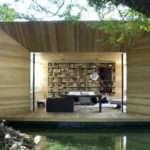Inspirational Outdoor Interior Design Ideas