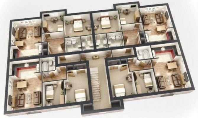 Inspiring Result Sims House Blueprints