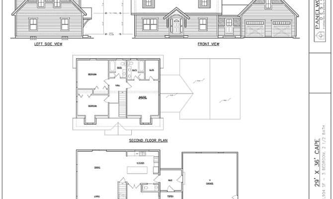 Inspiring Sip House Plans Building