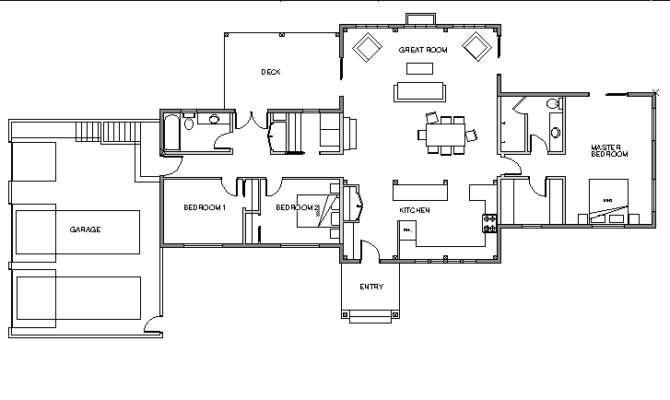 Inspiring Sips House Plans Sip Home Designs Floor