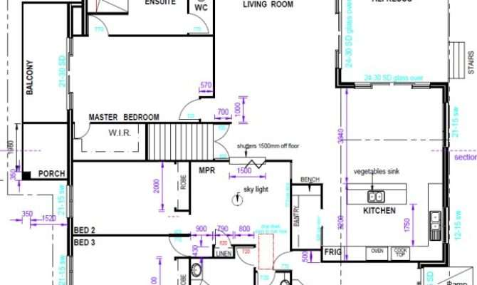 Inspiring Study Bed Plans Building