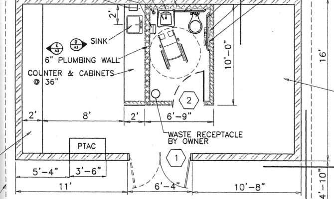 Inspiring United Bilt Homes Floor Plans