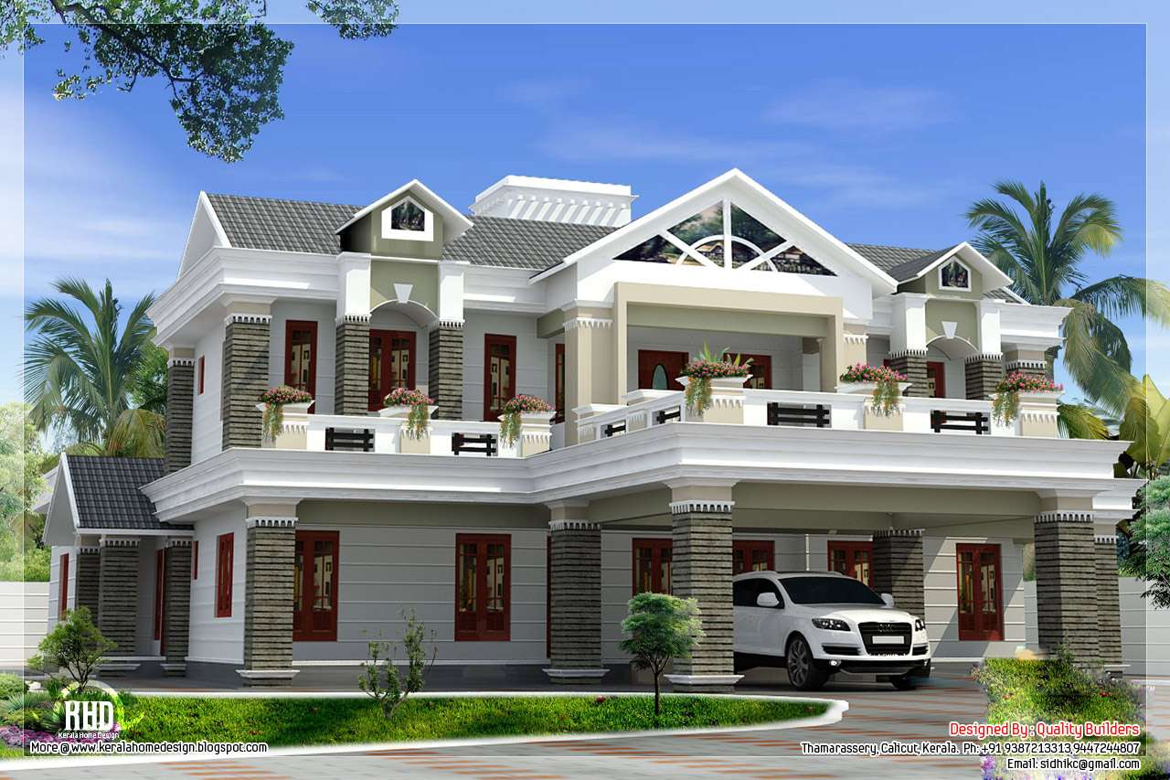 Interior Design Bungalow Houses Philippines