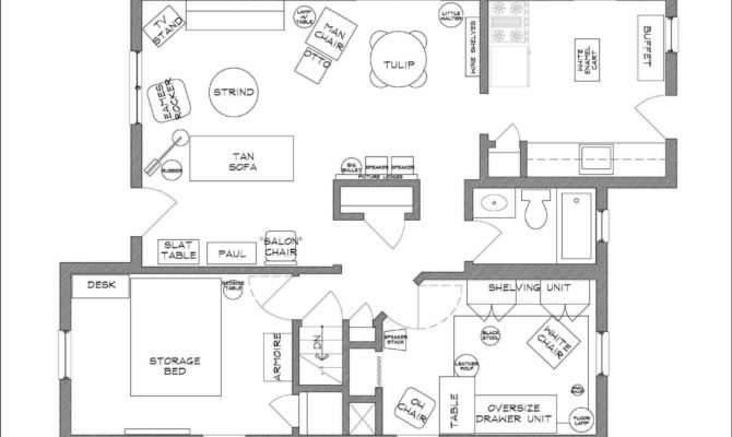 Interior Design Floor Plan Templates Brokeasshome