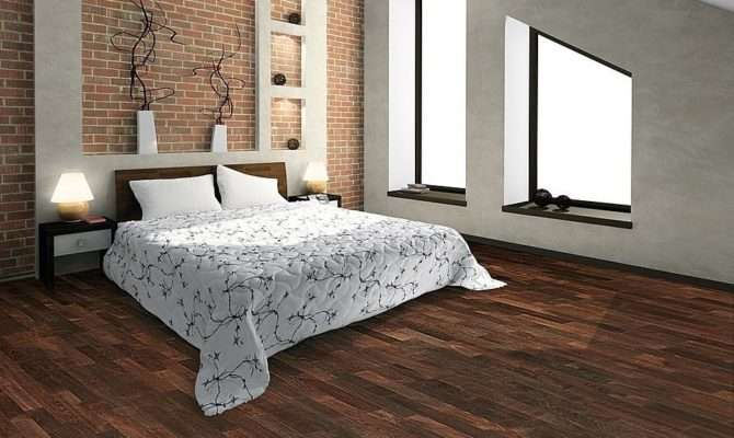 Interior Design Ideas Modern Laminate Flooring