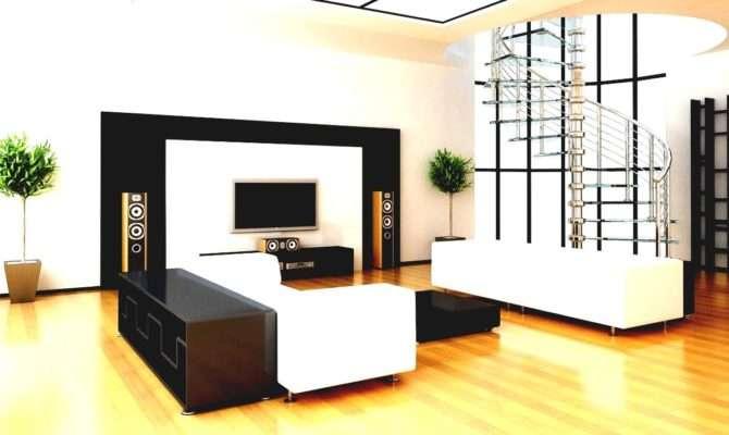 Interior Design Inspiration Home Modern Regarding