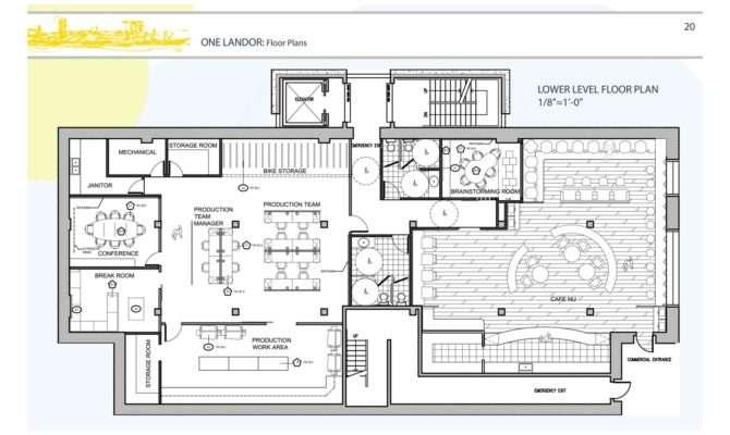 Interior Design Plans Pdf Woodworking