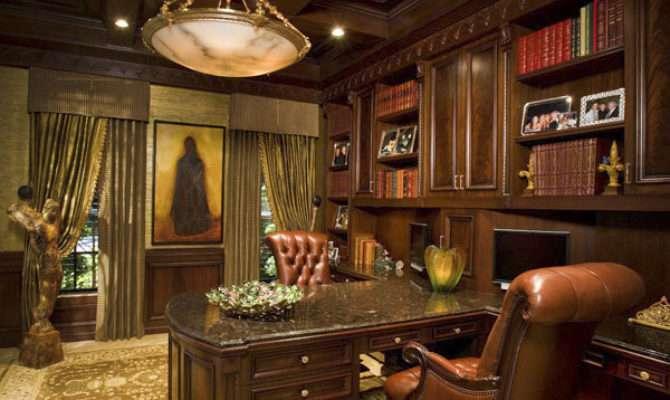 Interior Design Retro Interiors