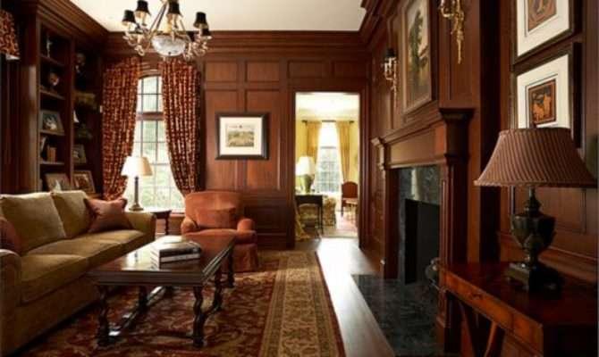 Interior Design Themes Ideas Home