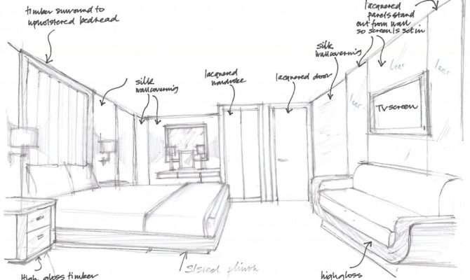 Interior Designer Drawing Hobbylobbys Info