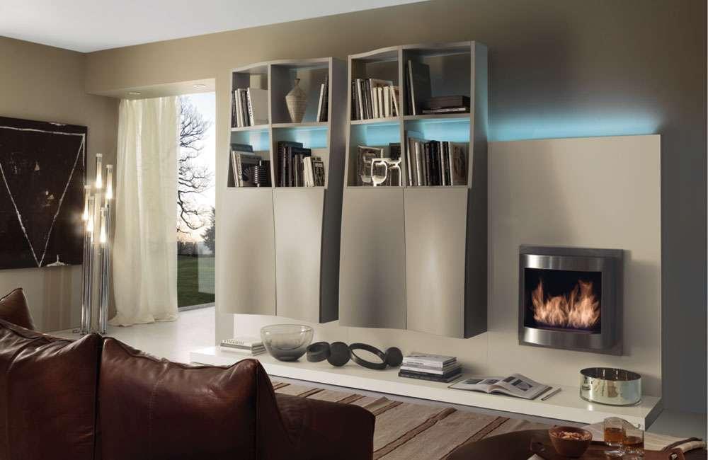 Interior Exterior Plan Decorate Your Living Room Around Fireplace
