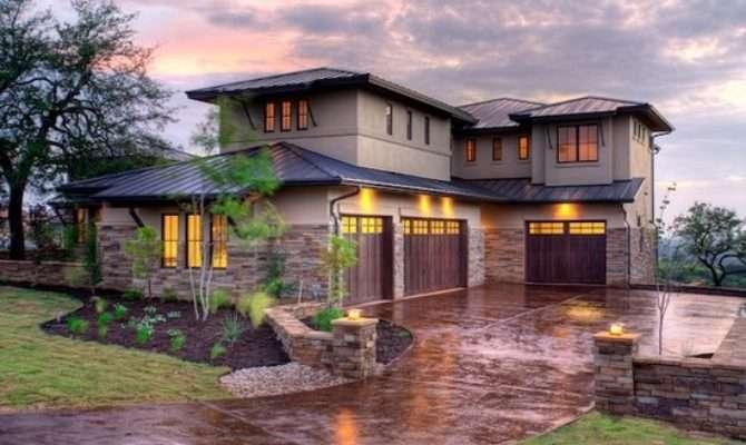 Interior Home Design Exterior Plans Building Bungalow