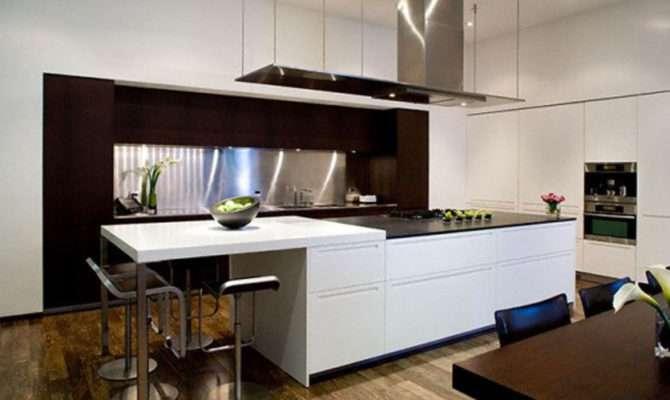 Interior House Designs Small Home Design