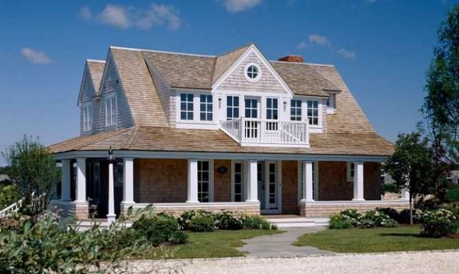 Interior Small Cape Cod Beach Cottages Joy Studio Design