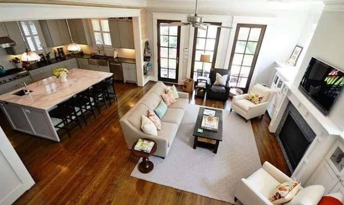 Interiors Modern Bungalow Project Master Bedroom Nursery Designs
