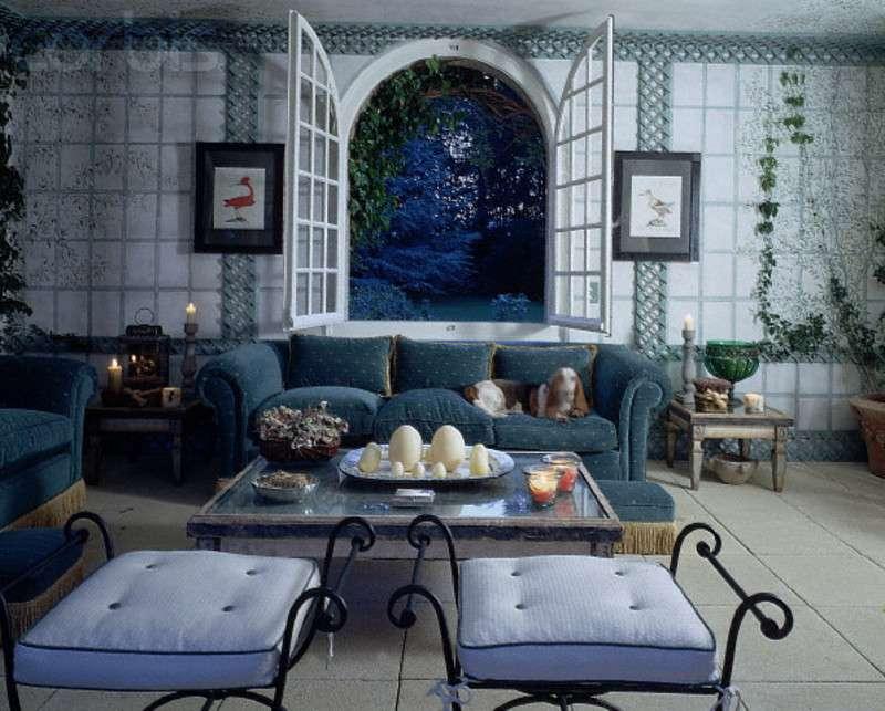 Italian House Design Home Decorating Blog Magazine