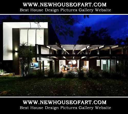 Italian House Design Home Ideas