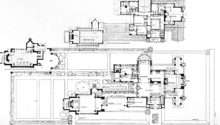 Italianate House Plans Plan Styles