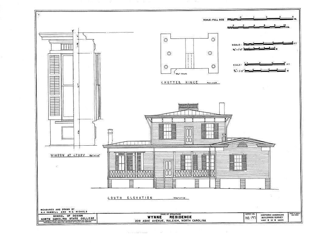 Italianate House Wrap Around Porches Architectural Floor Plans