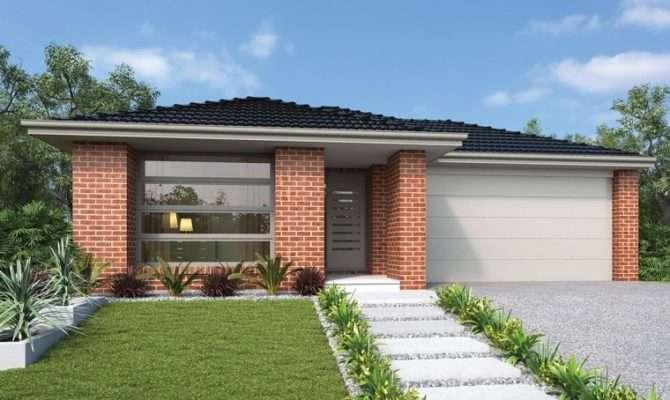 Jade Dennis Homes Designs Floorplans