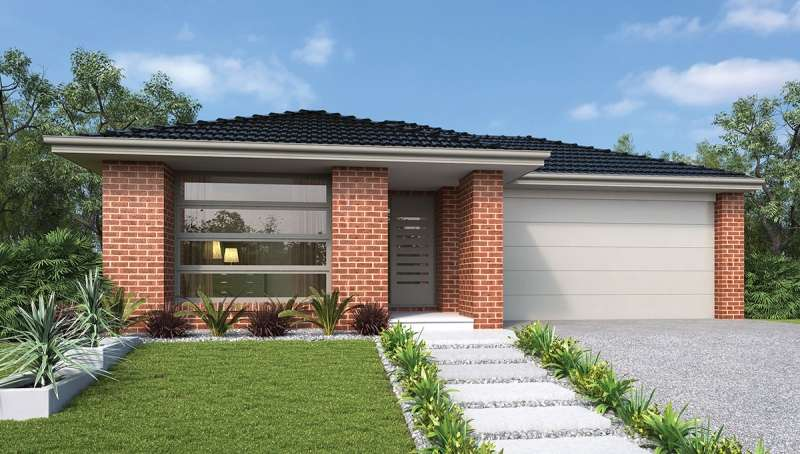 Jade Dennis Homes Designs Floorplans