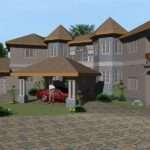 Jamaica Home Designs Construction Company Project Management