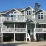 Jones Beach House Week