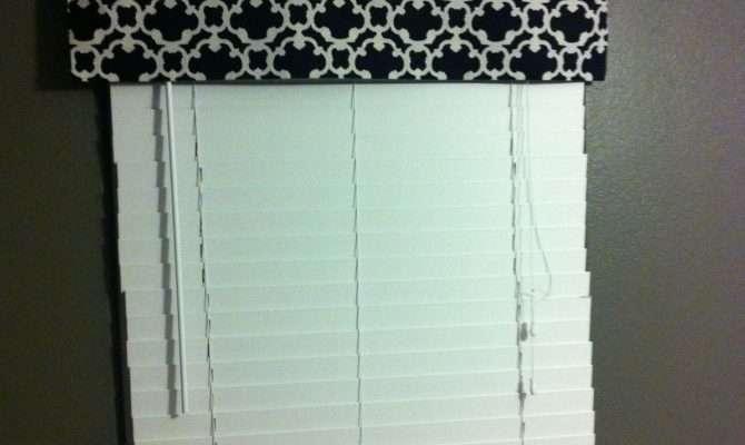 Jossie Posie Diy Fabric Art Window Panels