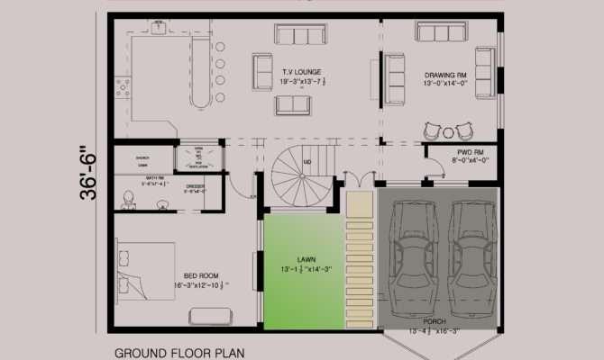 Joy Studio Design