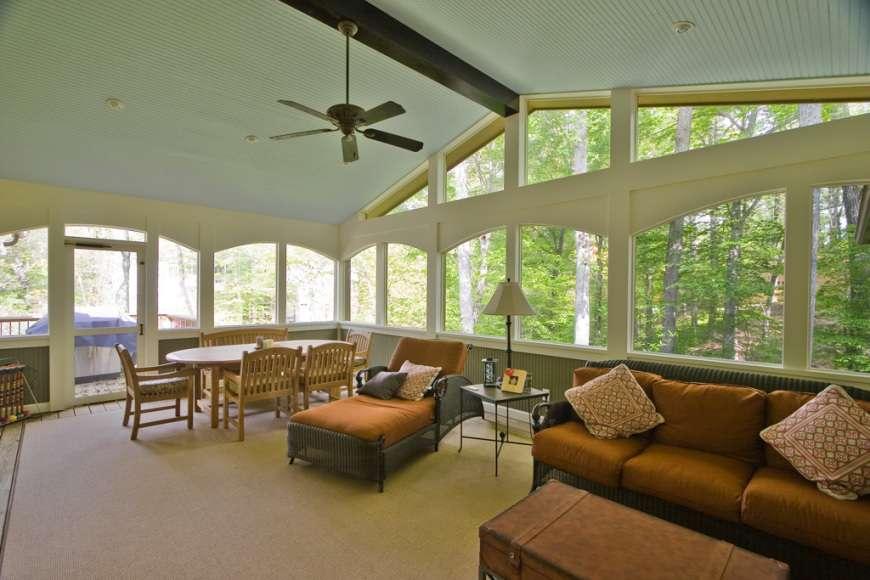 Jpeg Back Porch Ideas Plans Design Porches Atlanta