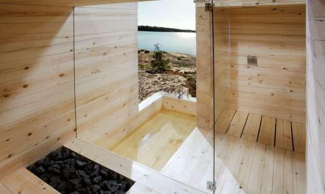Jpeg Finnish Saunas Infrared Sauna Outdoor Himalayan Salt Design