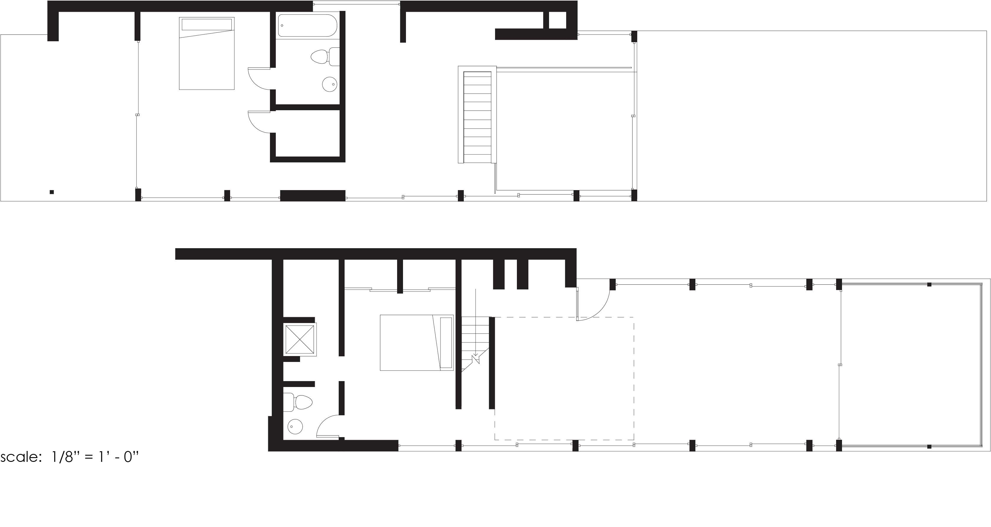 Jpeg Simple Open Floor Plans