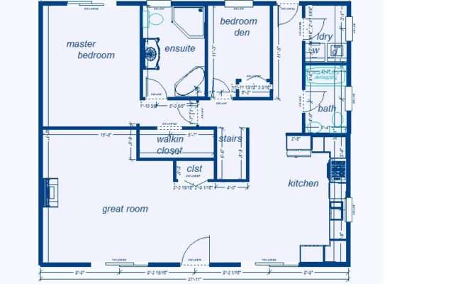Jpeg Small House Blueprints Plans Home Exterior