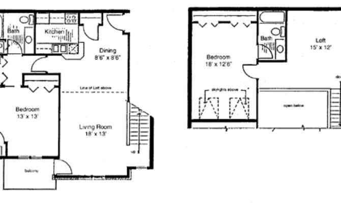 Junction Ridge Floor Plans Rouse Management