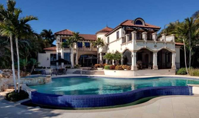 Just Few More Mansions Addresses Our Lists