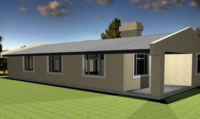 Just House Plan Zimbabwe Elegant Remarkable Plans
