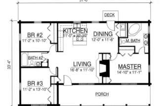 Just Sample Available Floor Plans Log Homes Bookstores Have
