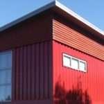 Katipo Design Dunedin Based Architectural Firm