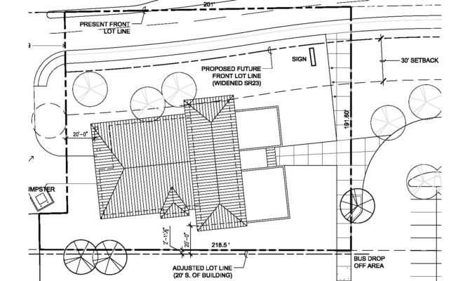 Keralaarchitect Preparing Your Construction