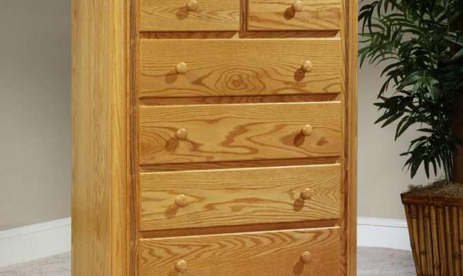 Kids Comfort Cotch Cottage Chest Dresser Atg Stores