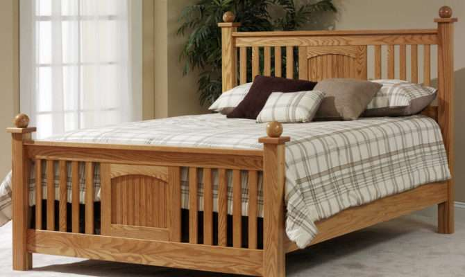 Kids Comfort Cotslb Cottage Slat Bed Atg Stores